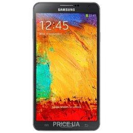 Samsung Galaxy Note 3 LTE SM-N9005