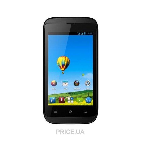 Прошивка Digma Idnd7 3G Скачать