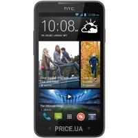 Фото HTC Desire 516 Dual Sim