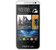 Фото HTC Desire 616 Dual Sim
