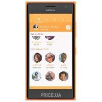 Фото Nokia Lumia 735