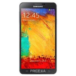Фото Samsung Galaxy Note 3 Dual SM-N9002