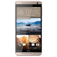Фото HTC One E9 Plus