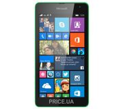 Фото Microsoft Lumia 535 Single Sim