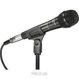Audio-Technica PRO61