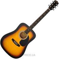 Фото Fender SQUIER SA-105 SB
