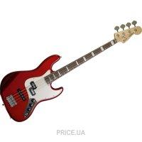 Фото Fender PJ Bass Ltd 75 RW AGCAR