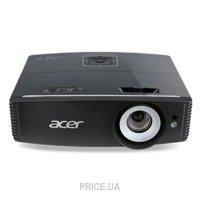 Фото Acer P6600