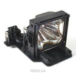 InFocus SP-LAMP-012