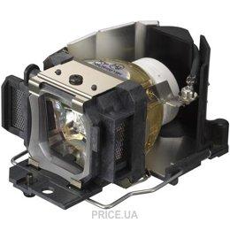 Sony LMP-C163