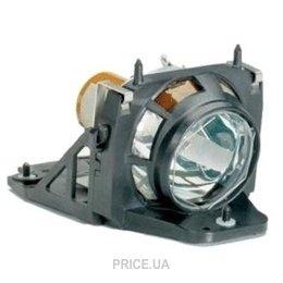 InFocus SP-LAMP-044