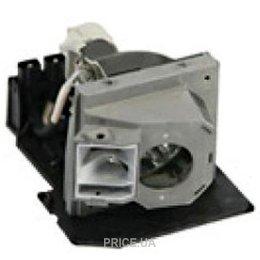 InFocus SP-LAMP-032