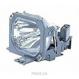 Hitachi DT00511