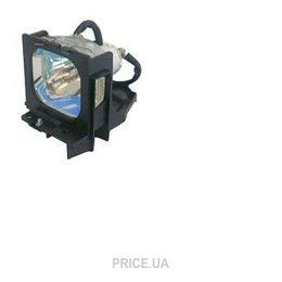 Philips LCA3123