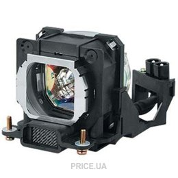 Panasonic ET-LAB10