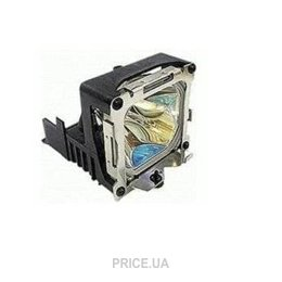 Barco GBP-2487-01