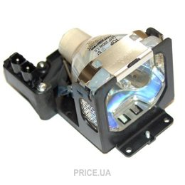 Optoma SP.81D01.001