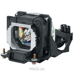 Panasonic ET-LAE700