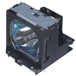 Sony LMP-P202