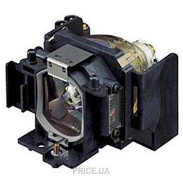 Sony LMP-C190