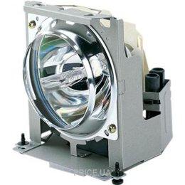 ViewSonic RLC-026