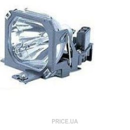 Hitachi DT00161