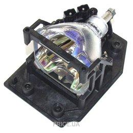 Proxima SP-LAMP-LP2E