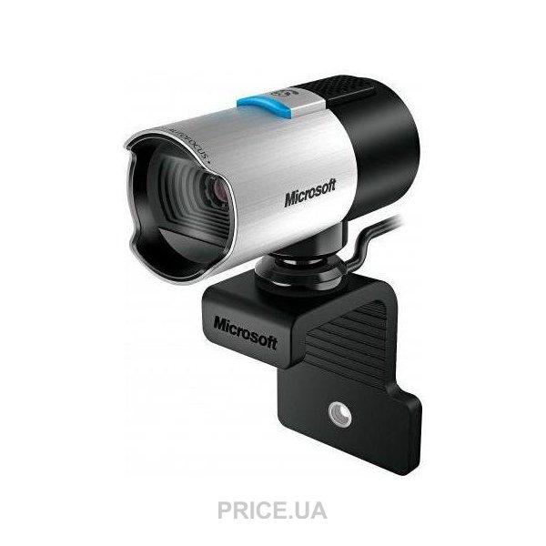 Секс webcamera 355