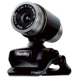 Hardity IC-510