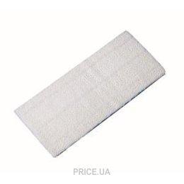 Фото Leifheit Губка для паркета Extra Soft для швабры Picobello 27 см (56609)