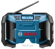 Фото Bosch GML 10.8