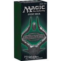 Фото Magic the Gathering M13. Event Deck (eng) (713920)