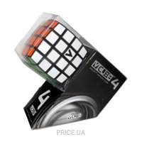 Фото V-CUBE Кубик Рубика 4х4 скругленный (VC-07)