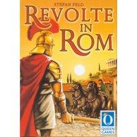 Фото Queen Games Roma (16226)