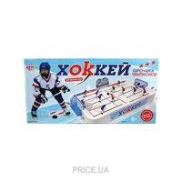 Фото Joy Toy Хоккей Евро-лига (0704)