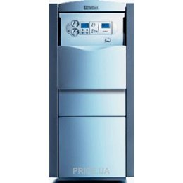 Vaillant VKK INT 476/2