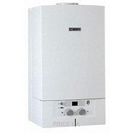Bosch Gaz 5000 W ZWE 24-5MFK