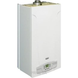 Baxi MAIN FOUR 240 i
