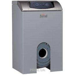 Ferroli ATLAS 95