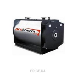 Protherm Бизон 870 NO