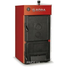 Roda Brenner Classic BC-07