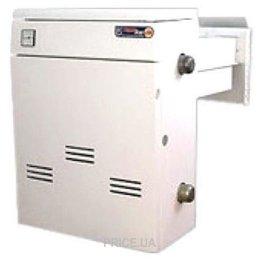 ТермоБар КС-ГС-12,5 ДS