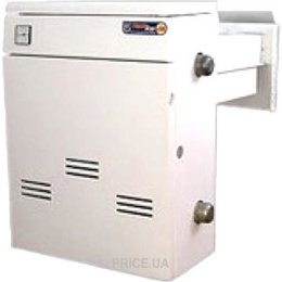 ТермоБар КС-ГС-7 S