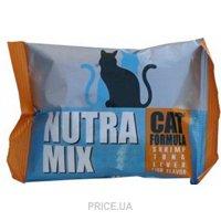 Фото Nutra Mix Sea Food 1 кг