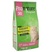 Фото Pronature Kitten Classic 0,35 кг