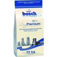 Фото Bosch Dog Premium 20 кг