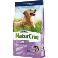 Фото Happy Dog NaturCroq XXL 15 кг