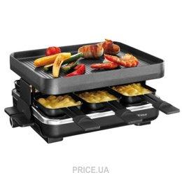Trisa Raclette Supreme (7555)