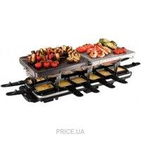 Сравнить цены на Russell Hobbs 19560-56 Raclette