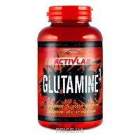 Фото Activlab Glutamine 3 128 caps